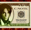 Prince and the New Power Generation - C-Note