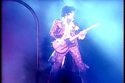 Prince and The Revolution Live